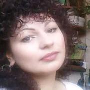 Анжела 42 Москва