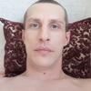 Евгений, 30, г.Кирово-Чепецк