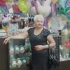 Виктория, 47, г.Таганрог