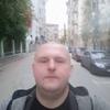 Дмитрий, 30, г.Красный Луч