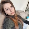 Настя Орлова, 26, г.Абакан