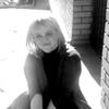 Яна, 22, г.Вознесенск