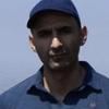 Artur, 36, г.Ереван