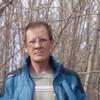 Амин, 44, г.Сызрань