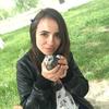 Дарья, 20, г.Кизляр