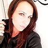 Lilija, 35, г.Саарбрюккен