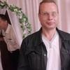 Александр, 50, г.Бендеры