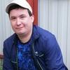 Дима, 36, г.Слободской