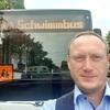 Иван, 53, г.Берлин