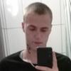 Борис, 21, г.Медвежьегорск