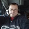 Александр, 52, г.Истра