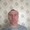 Роман, 45, г.Пенза