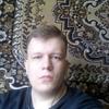 Антон, 22, г.Энергодар