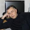docbatu, 61, г.Кутаиси