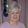 Ирина, 58, г.Ступино