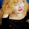 Ирина, 52, г.Нижний Тагил
