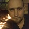 Майкл, 30, г.Переславль-Залесский