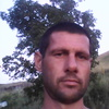 Dima, 39, г.Медногорск