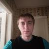 Андрей, 32, г.Сорочинск