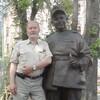 александр, 62, г.Таруса