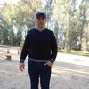 veaceslav veaceslav, 32, г.Рамат-Ган