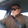 Олег, 51, г.Рыбное