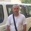 Юрій, 47, г.Львов