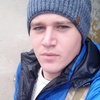 лёха, 23, г.Верхнеднепровск