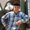 Салим Мамедов, 41, г.Баку