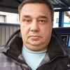 Александр., 52, г.Котово