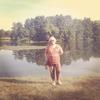 лена, 68, г.Саарбрюккен