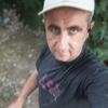 Коля, 39, г.Ровно