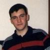 Turok_az, 37, г.Хараре
