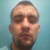 Иван, 28, г.Благовещенка