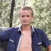 артур, 31, г.Волковыск