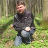 Олег, 30, г.Калиновка