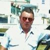 Александр, 66, г.Чебоксары