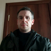 Ярослав, 38, г.Нетешин