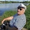 Петр, 77, г.Пудож