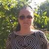Наталья, 33, г.Кривой Рог