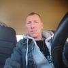 Роман, 40, г.Килия