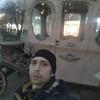 Евгений, 25, г.Копейск