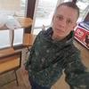 Данил, 25, г.Троицк
