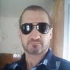 Владимир, 47, г.Балашов