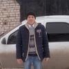 Вадим, 46, г.Городец