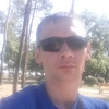 Руслан, 34, г.Бровары