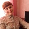 Людмила, 38, г.Глубокое
