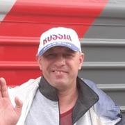 Алексей Шилов 46 Сургут