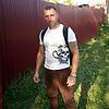 Андрей, 36, г.Алатырь