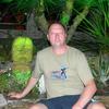 Александр, 47, г.Северодвинск